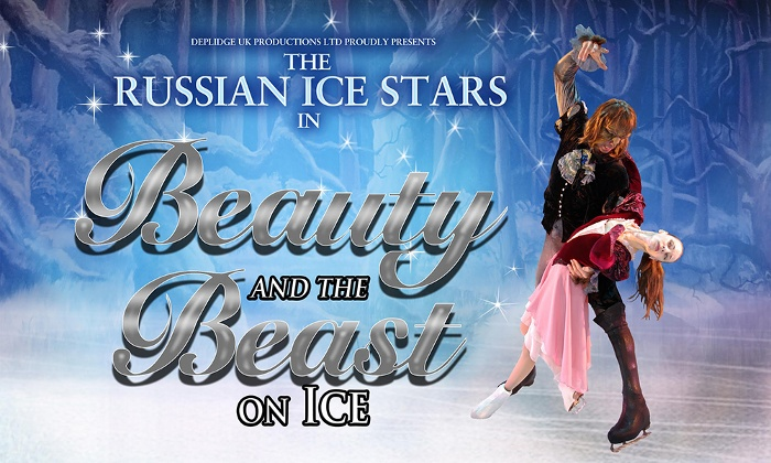 beauty-and-the-beast-on-ice